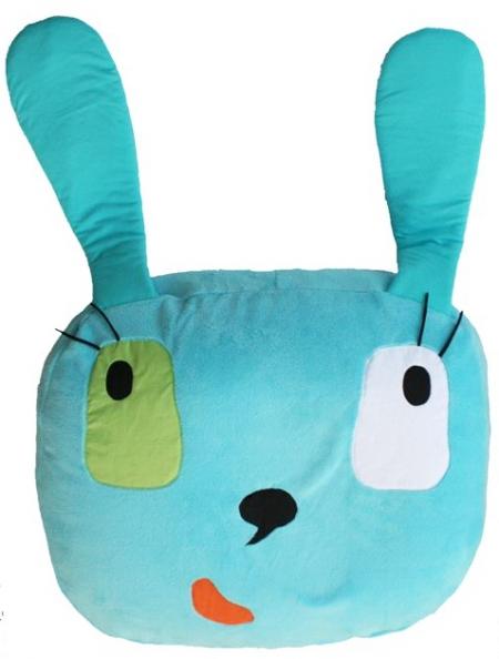 Sitzsack Crazy Rabbit