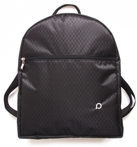 Wickelrucksack Bugee Little Diamond