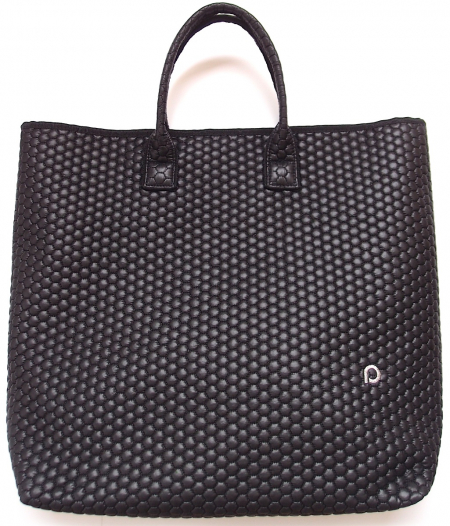 Universelle Tasche Black Comb