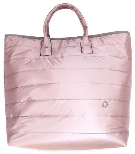 Universelle Tasche Pink Line
