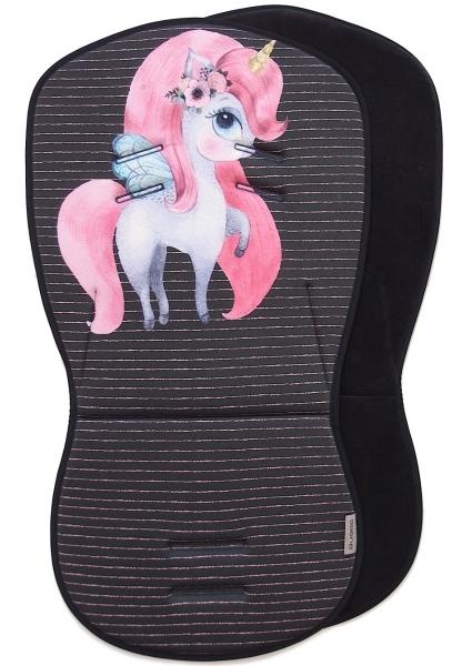 Sitzeinlage Bugee Unicorn