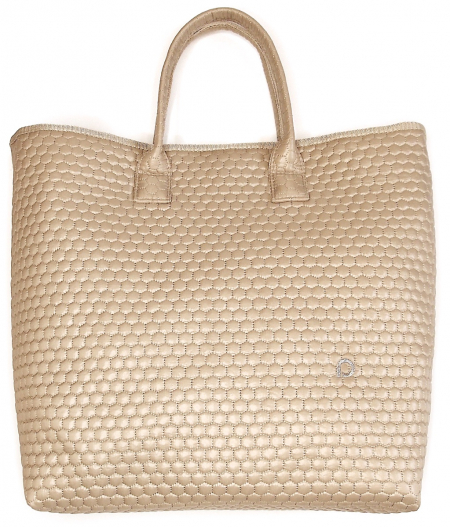 Universelle Tasche  Nut Comb