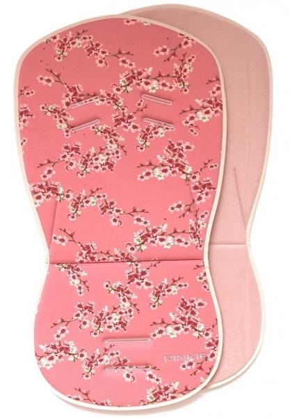 Sitzeinlage Pinkie Cherry Blossom