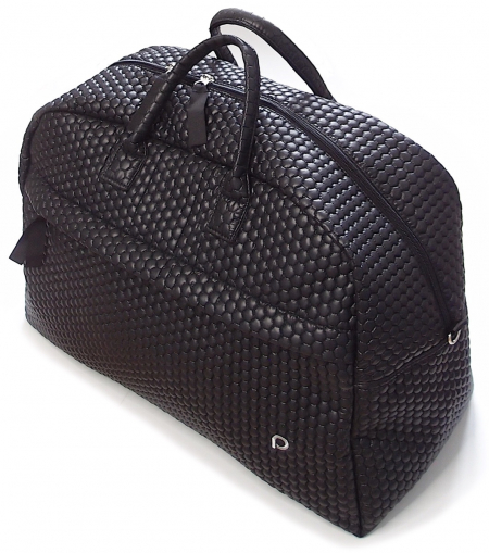 Reisetasche Black Comb
