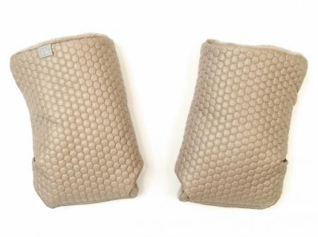 Handschuhe Nut Comb