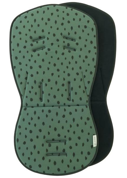 Sitzeinlage Bugee Soft Green BIO