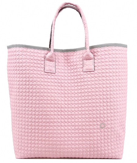 Universelle Tasche Small Pink Comb