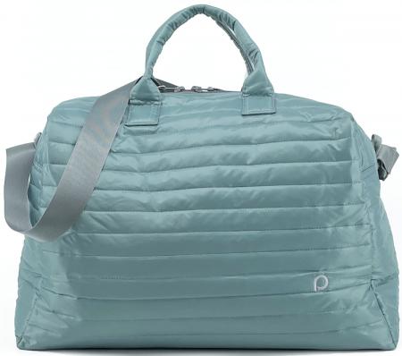Wickeltasche Ocean Blue XL