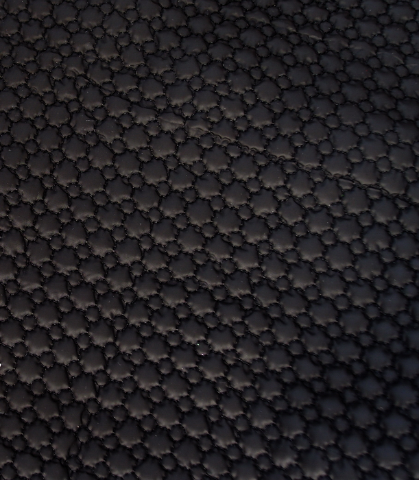 kliknutít zobrazíte maximální velikost obrázku Wickeltasche Small Black Comb XL