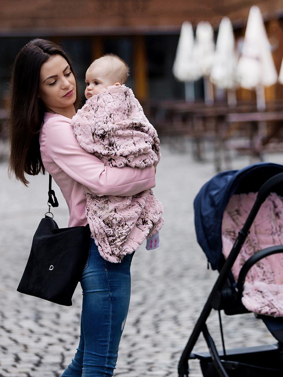 kliknutít zobrazíte maximální velikost obrázku Sitzeinlage Fur Gold Pink