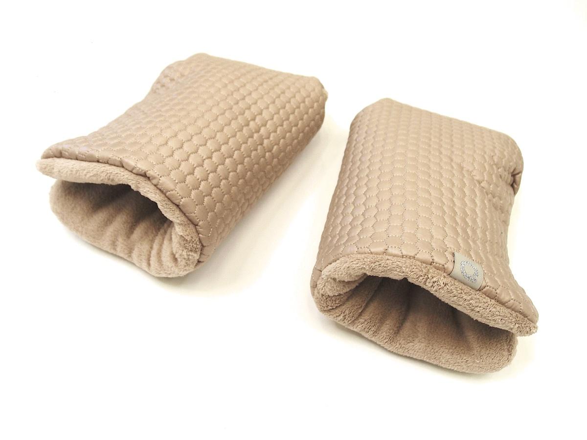 kliknutít zobrazíte maximální velikost obrázku Handschuhe Nut Comb